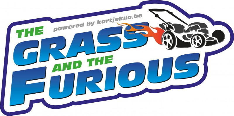LOGO_the-GRASS-and-the-FURIOUS